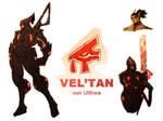Vel'tan the Visceral of Ulthwe