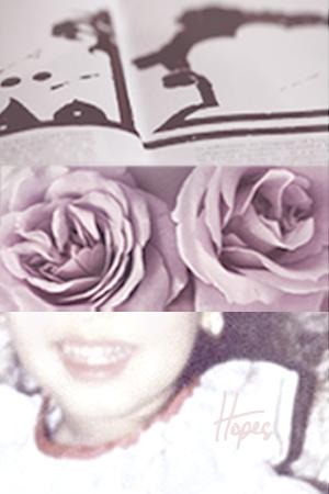 hopesdream's Profile Picture