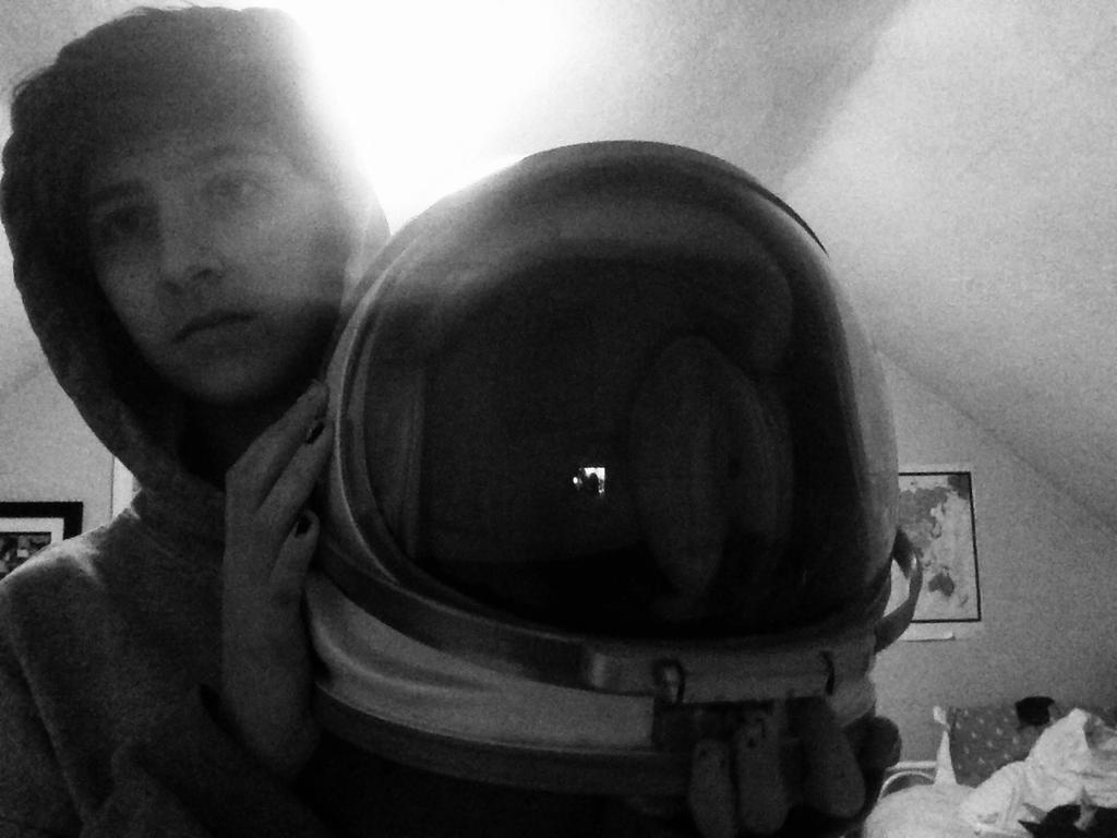 Helmet by Lola-Montez-Volbeat on DeviantArt