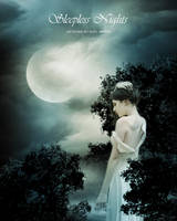 SleeplessNightsArtworkBySoulMover by Soul-Mover