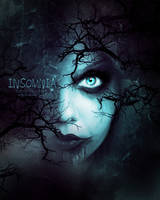 InsomniaArtworkBySoulMover by Soul-Mover