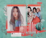 + PNG PACK 98 (G)I-DLE