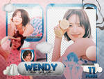 + PNG PACK 230 WENDY