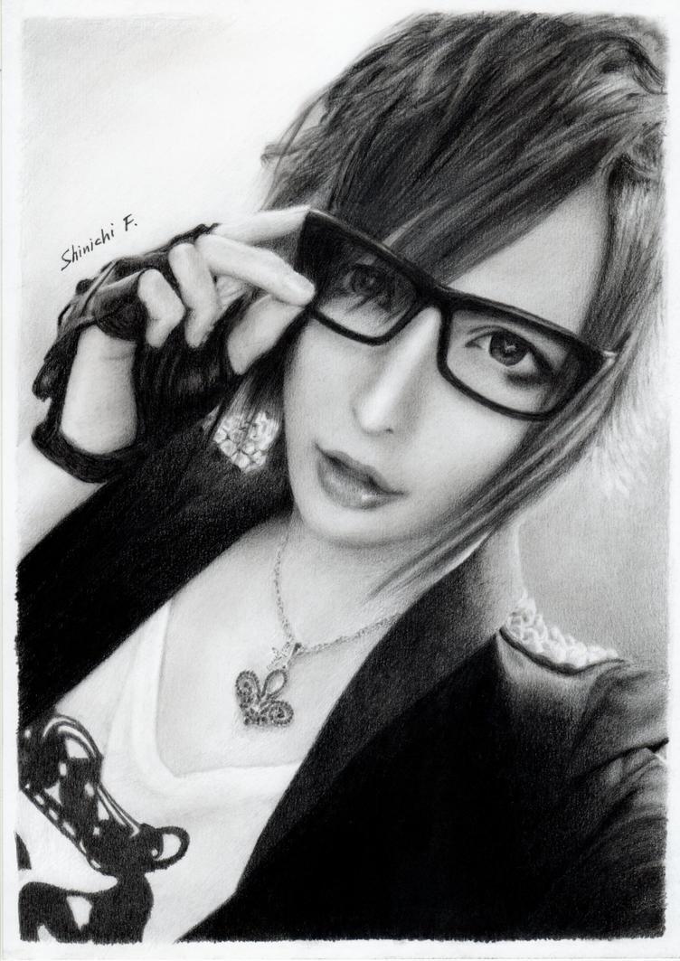 yuri☆yuriが選ぶMiAのアー写1385