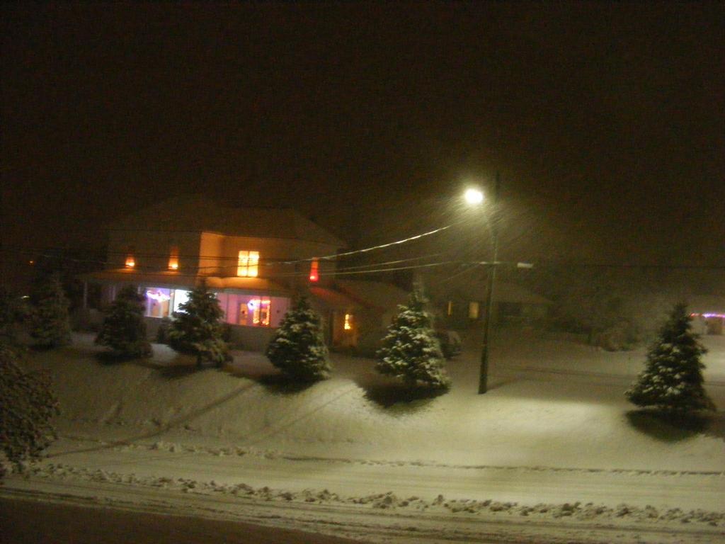 dec 3rd 2015 snowstorm by BlueIvyViolet