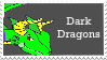 Team Dark Dragons stamp by Gontopia-Realm