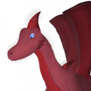Gontopia-Realm's Profile Picture