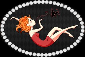 AlyonaMaksimova's Profile Picture
