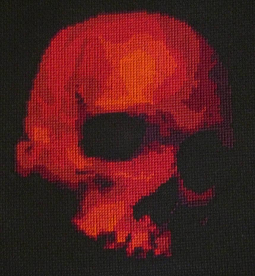 red_skull__pixel_art_found_on_reddit__by_crystal_twist_dd5phmy-pre.jpg?token=eyJ0eXAiOiJKV1QiLCJhbGciOiJIUzI1NiJ9.eyJzdWIiOiJ1cm46YXBwOjdlMGQxODg5ODIyNjQzNzNhNWYwZDQxNWVhMGQyNmUwIiwiaXNzIjoidXJuOmFwcDo3ZTBkMTg4OTgyMjY0MzczYTVmMGQ0MTVlYTBkMjZlMCIsIm9iaiI6W1t7ImhlaWdodCI6Ijw9MTM4NiIsInBhdGgiOiJcL2ZcLzFkYjgzZGYwLTQ3NDItNDczZi05MmY0LTk0OWUyYjQ5Njg2ZVwvZGQ1cGhteS1jNTFmMWZlNC1iY2E0LTRkNzMtYWNhNi1lZjI3NDFkYTY2MjkuanBnIiwid2lkdGgiOiI8PTEyODAifV1dLCJhdWQiOlsidXJuOnNlcnZpY2U6aW1hZ2Uub3BlcmF0aW9ucyJdfQ Pixel Art Reddit @koolgadgetz.com.info
