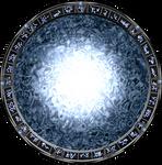 Stargate Png