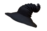 Witch Hat Stock Png