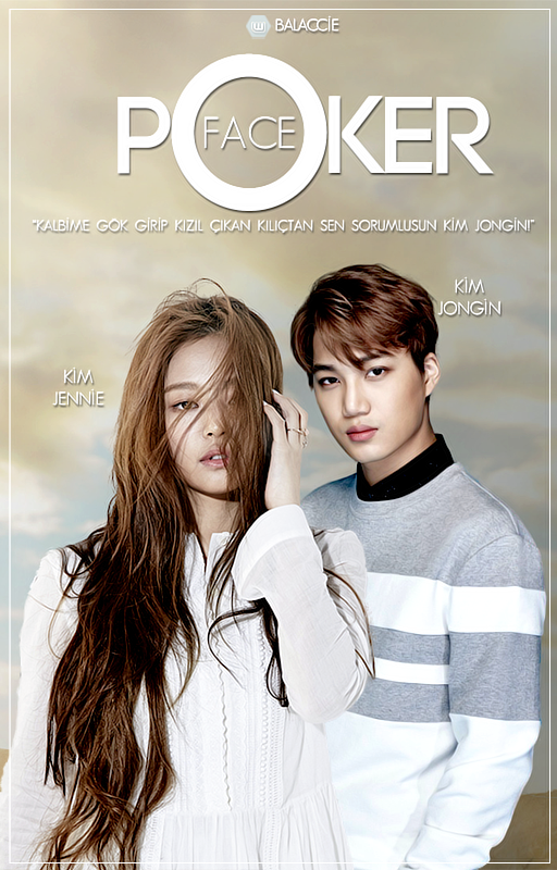 Book Cover Wattpad Login ~ Wattpad book cover by tekmile on deviantart