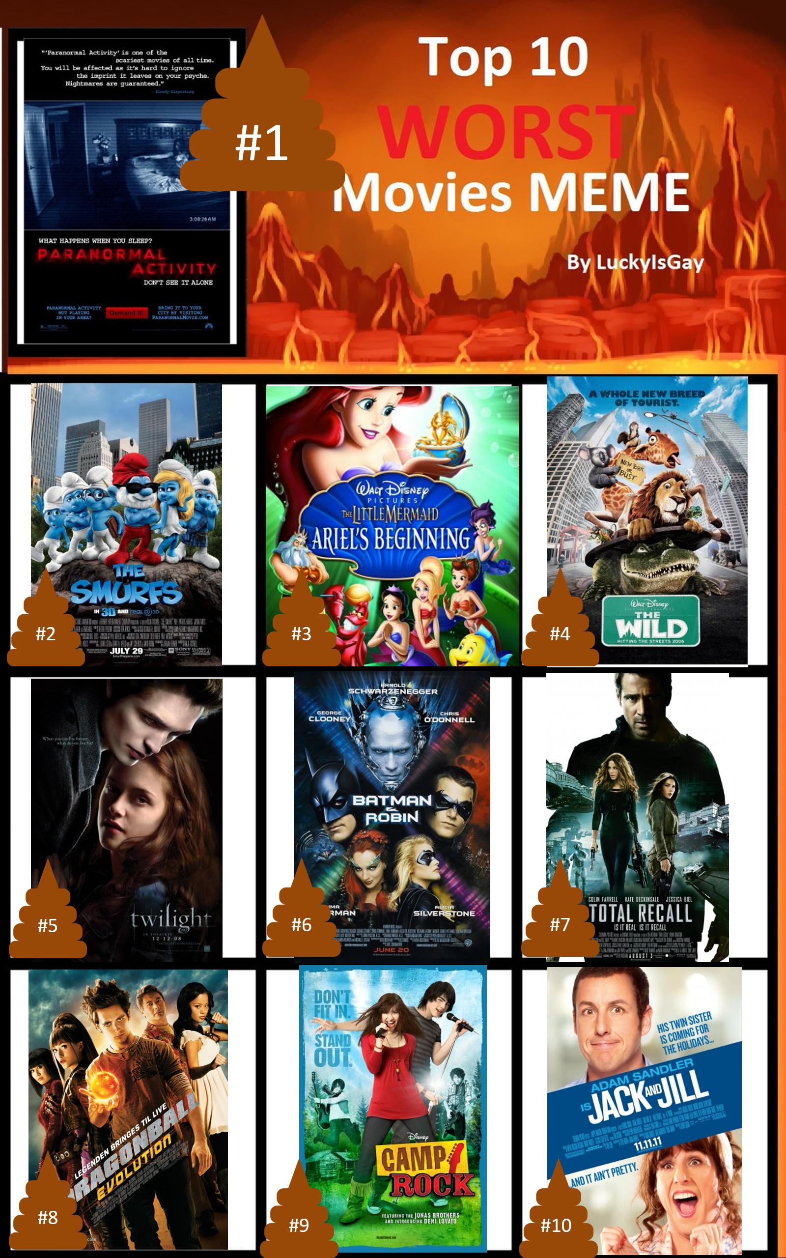 Movie times movies 10