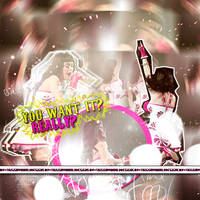Blend Katy Perry 001 by ThisIsMyWorldDesigns