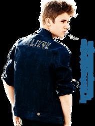 Justin Bieber Boyfriend Png 001