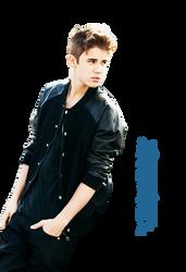 Justin Bieber Boyfriend Png 002