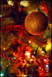 Christmas 2010 by AQJack