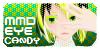 Eye Candy Icon for Contest by RandomDraggon