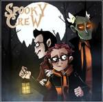 The Spooky Crew