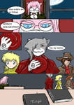 VG Cats Unspeakable Evil