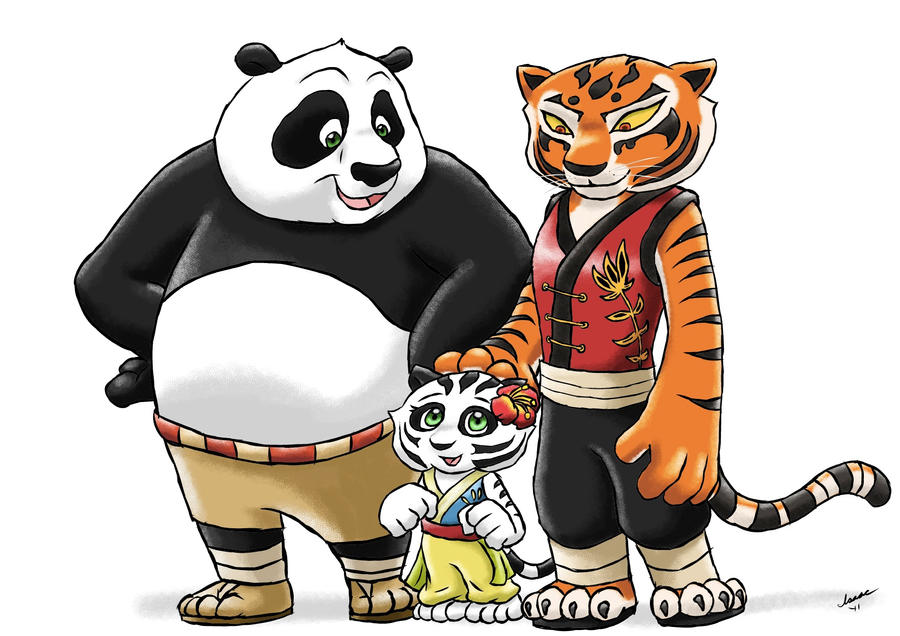 Amazoncom Kung Fu Panda Widescreen Edition Jack Black