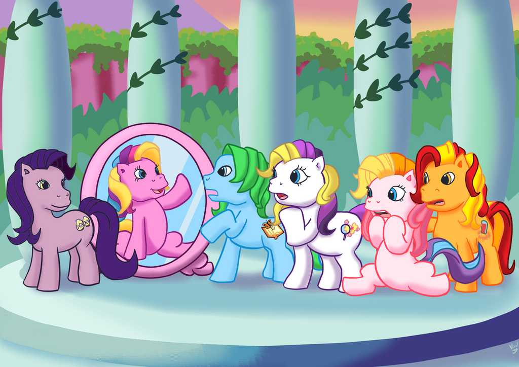 [Obrázek: comm_meeting_at_the_gazebo_by_viraljp-d88ikmc.png]