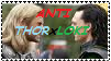 Anti ThorxLoki Flamebait Stamp by IceyTHORlover432