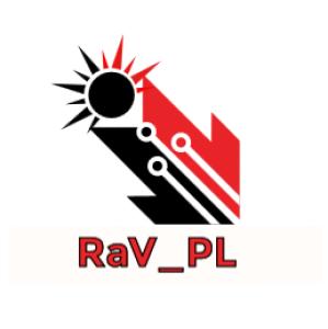 rafal107's Profile Picture