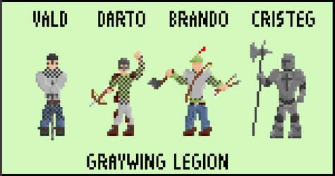GraywingLegion
