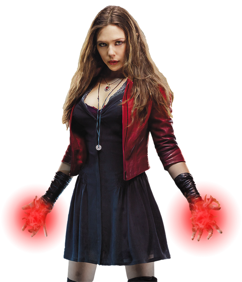 Good Wallpaper Marvel Scarlet Witch - avengers_scarlet_witch__transparent_background__by_camo_flauge-d9lcgq9  Pic_628668.png
