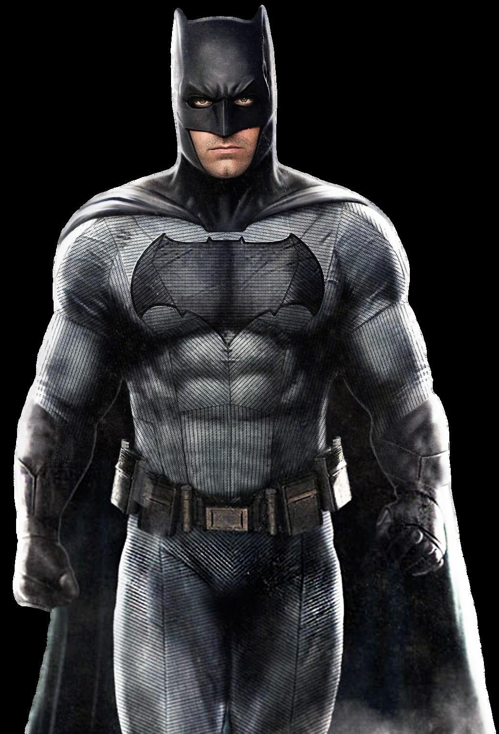 bvs 39 batman transparent background by camo flauge on deviantart. Black Bedroom Furniture Sets. Home Design Ideas