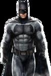 BVS' Batman - Transparent Background!