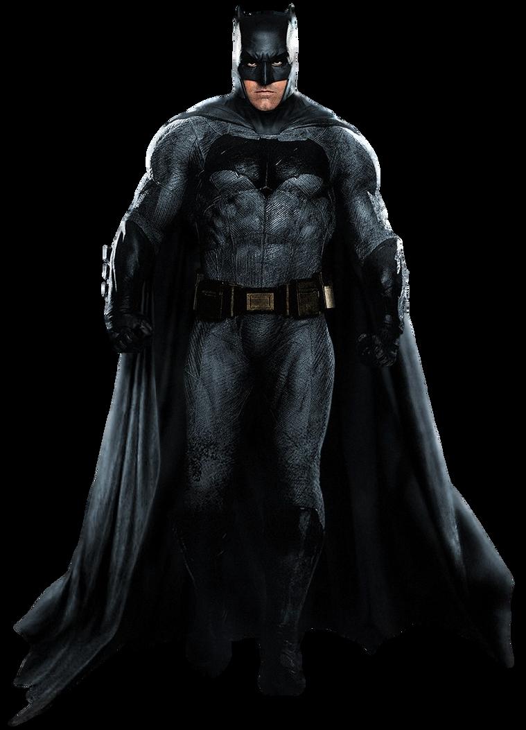 bvs 39 batman full body transparent background by camo flauge on deviantart. Black Bedroom Furniture Sets. Home Design Ideas
