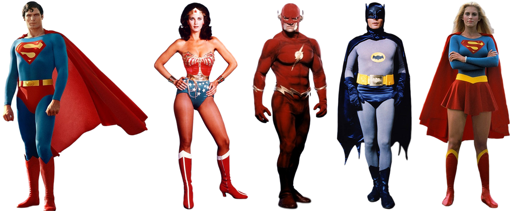 justice league classics transparent background  by camo batman and robin logo clipart batman and robin logo clipart