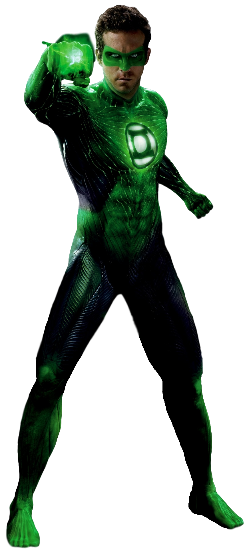 green lantern movie 2020. dc movies: logos revealed for aquaman, the