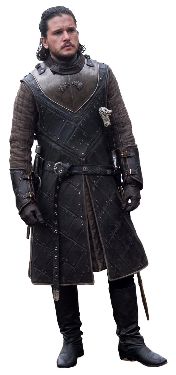 Game of thrones jon snow 2 by camo flauge on deviantart - Game of thrones 21 9 ...