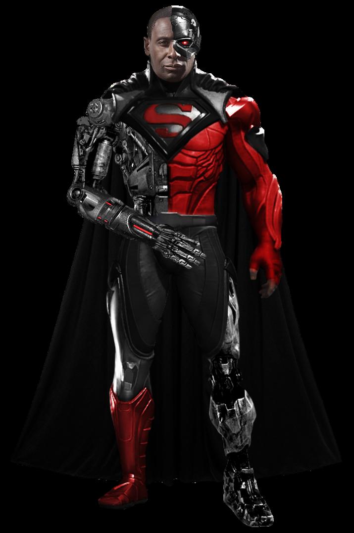 https://orig00.deviantart.net/429a/f/2017/295/a/e/cyborg_superman___transparent__by_camo_flauge-dbrcs6i.png Cyborg Head Png