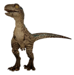 Jurassic World - Baby Blue (1)