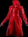 Praetorian Guard (1) - Transparent!