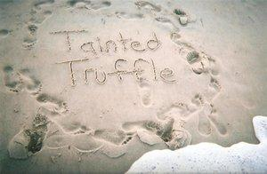 TaintedTruffle's Profile Picture