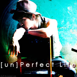 unperfect life
