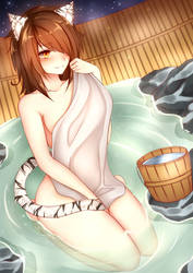 Hot Springs YCH