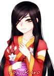 [Commission] Mei