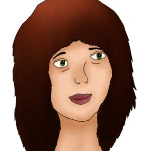 PoniesAndCats's Profile Picture