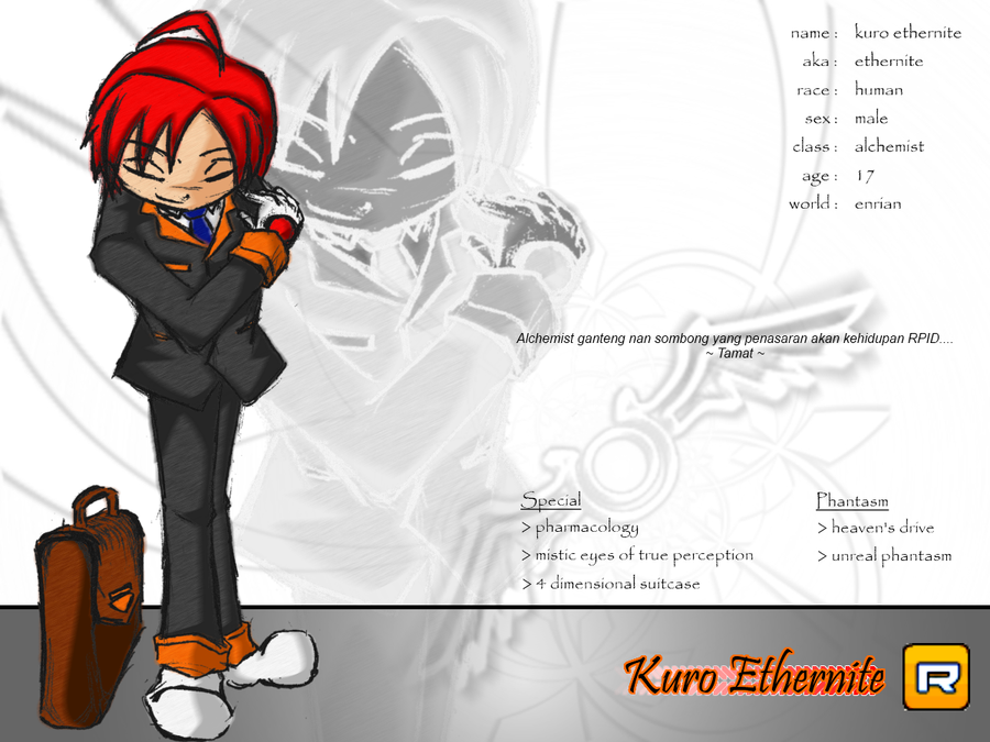rpid___kuro_ethernite_by_kurocreator-d4lt1qz.png