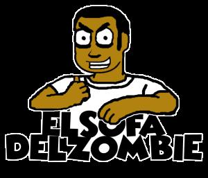 ElSofadelZombie's Profile Picture