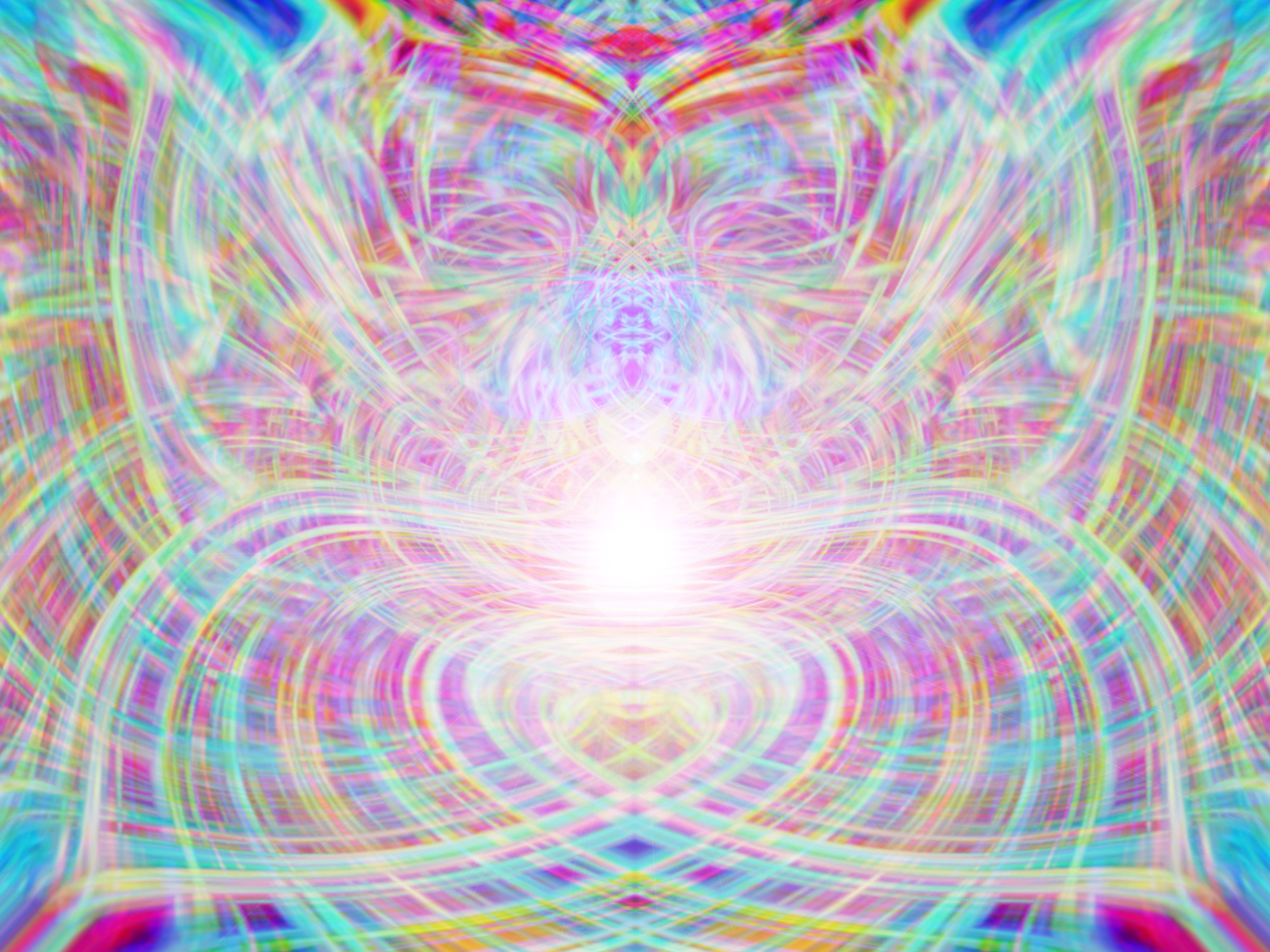 Spiritual Awakening by DrStyles on DeviantArt