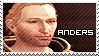 Anders Stamp by M0onBunny