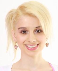 elisazernik's Profile Picture