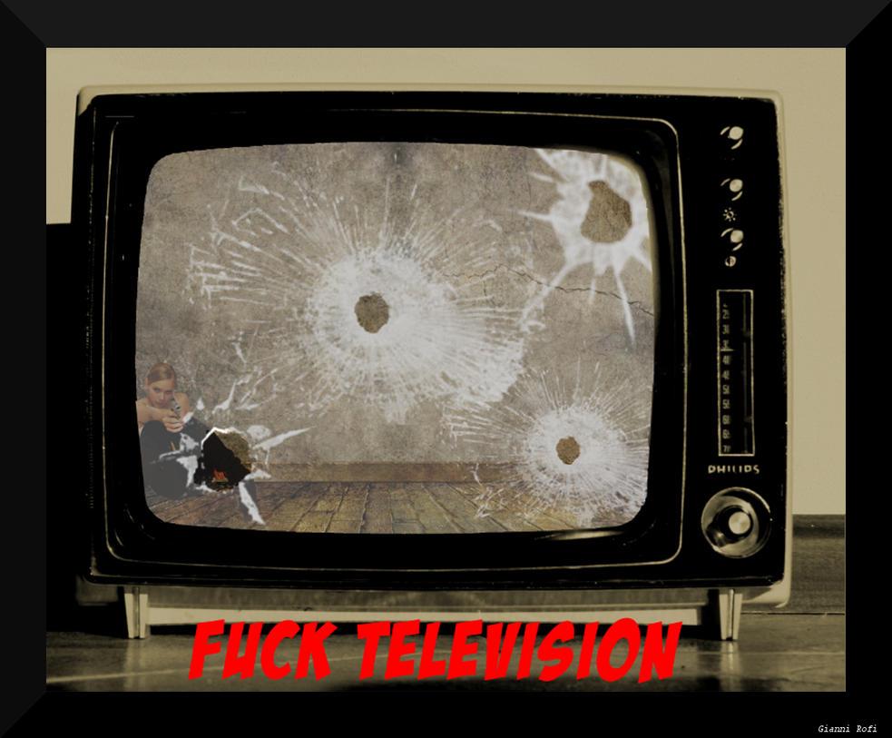 Fuck Tv Com 93